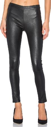 Baldwin , Hailey Leather Legging