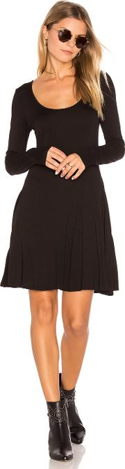 Bcbgeneration , Casual Fit & Flare Dress