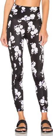 Beyond Yoga , X Kate Spade Cinched Side Bow Legging