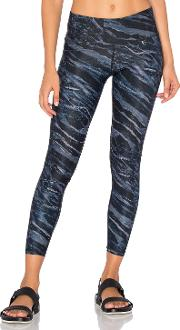 Body Language , Sculpt Legging