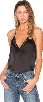 Cami Nyc , The Lizzy Cami