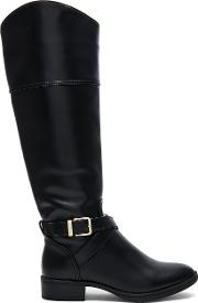 Circus By Sam Edelman , Parker Boot