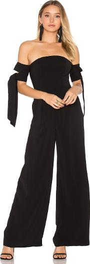 Cmeo , Charged Up Jumpsuit