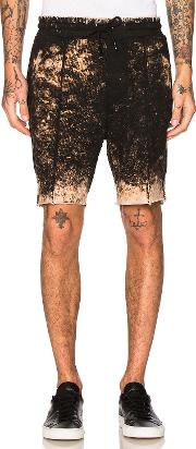 Cotton Citizen , The Cobain Shorts