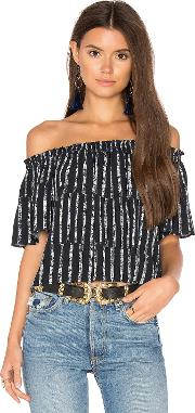 Eight Sixty , Road Less Traveled Top