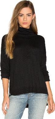 Feel The Piece , Jessica Sweater