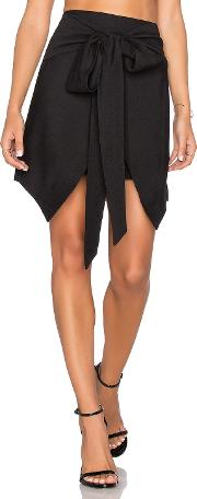Finders Keepers , Better Days Skirt