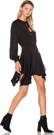 Finders Keepers , Hunter Dress