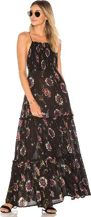 Free People , Garden Party Maxi