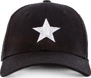 Gents Co , Lone Star Cap
