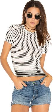 Gettingbacktosquareone , Short Sleeve Crop Sweater