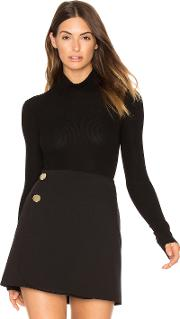 Gettingbacktosquareone , Turtleneck Bodysuit