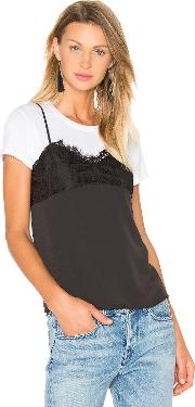 House Of Harlow 1960 , X Revolve Lily Lace Detail Cami