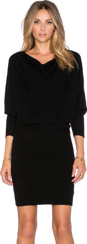 Joie , Athel B Sweater Dress