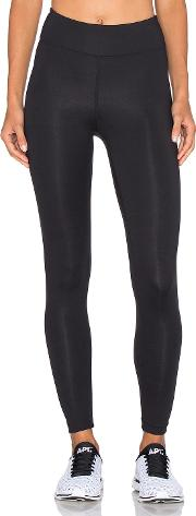 Koral , Drive High Rise Legging