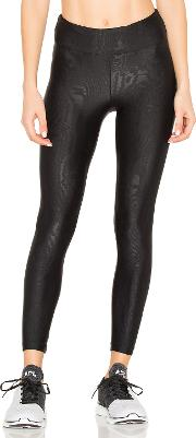 Koral , Night Game Legging