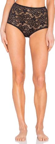 Lonely , Betty Highwaisted Brief