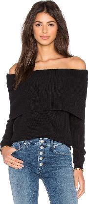 Lovers  Friends , X Revolve Vylette Sweater