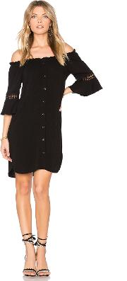 Maven West , Lexi Pocket Dress