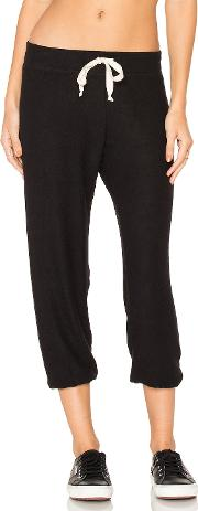 Nation Ltd , Hacci Capri Sweatpant