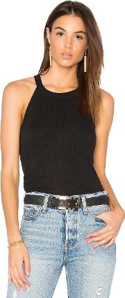 Nation Ltd , Mattie Halter Top