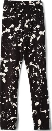 Nununu , Splash Leggings