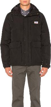 Penfield , Apex Down Insulated Parka