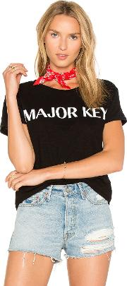 Private Party , Major Key Tee