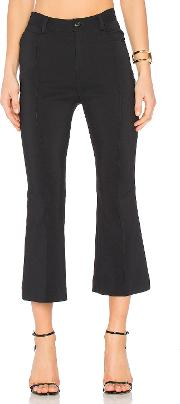 Rachel Comey , Jones Pants