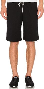 Reigning Champ , Core Sweatshorts