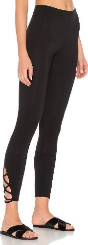 Riller & Fount , Merle Leggings