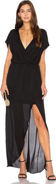 Rory Beca , Maid Plaza Gown