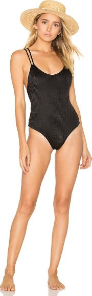 Rove Swimwear , Lili One Piece Swimsuit