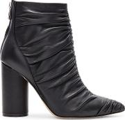 Sigerson Morrison , Kimay Bootie
