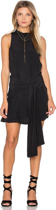 Sir The Label , Chase Dress