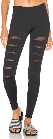 Solow , Incise Legging
