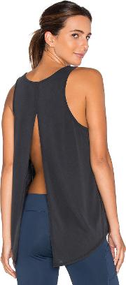 Solow , Split Lounge Tank