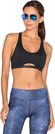 Solow , Vector Sport Bra