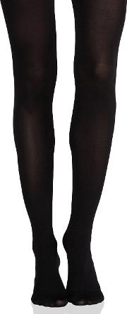 Spanx , Tight End Tights Original Body Shaping