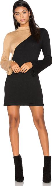 State Of Being , Twiggy Sweater Dress