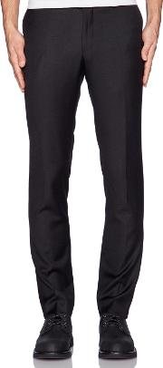 The Kooples , Pant Trouser