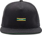Undefeated , Barspin Hat