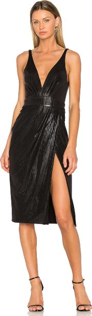 Zhivago , After Dark Dress