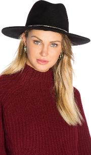 Hat Attack , Chelsea Hat
