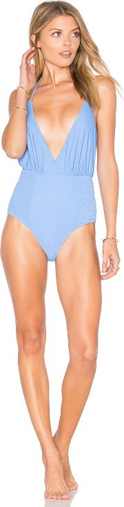 6 Shore Road , Coast One Piece Swimsuit
