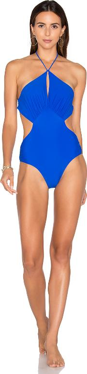 6 Shore Road , Islanders One Piece Swimsuit