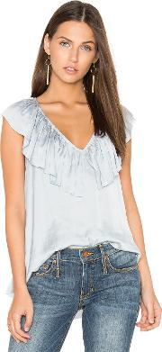 Calvin Rucker , The Way You Love Me Blouse