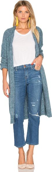 Hoss Intropia , Long Cardigan