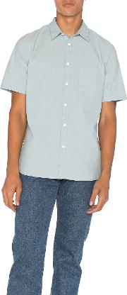 Levis Made & Crafted , Pocket Shirt