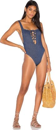 Motel , Everette One Piece Swimsuit